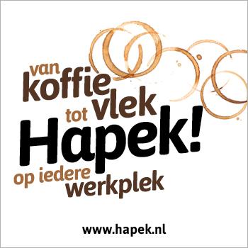 Hapek